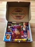 Hungry Hamper  - Christmas Special